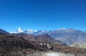 Best Sellers packages of Mustang Nepal visit mustang region of Nepal