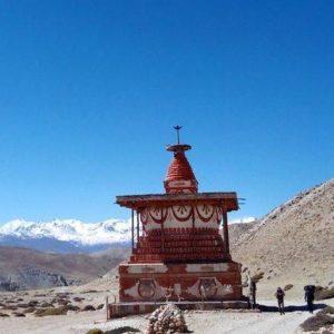 upper mustang trek & tours,, information about upper mustang trek companies